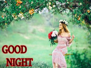 Good Night Wishes / Gud Night Images Wallpaper Pics Download & Share
