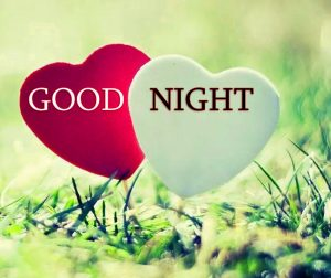 Good Night Wishes / Gud Night Images Wallpaper for Lover Free
