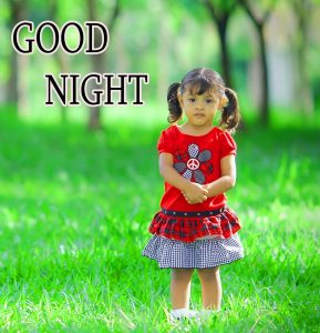 Good Night Wishes / Gud Night Images Wallpaper Pics for Whatsapp