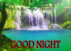 Good Night Wishes / Gud Night Images Pictures Photo Download