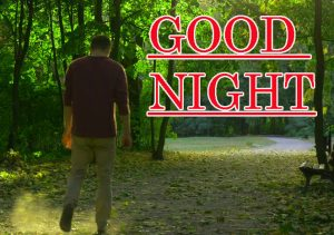 Good Night Wishes / Gud Night Images Wallpaper Pic for Alone Boy
