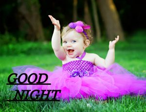 Good Night Wishes / Gud Night Images Pics Photo Free Download