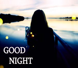 Good Night Wishes / Gud Night Images Wallpaper Pics Free new