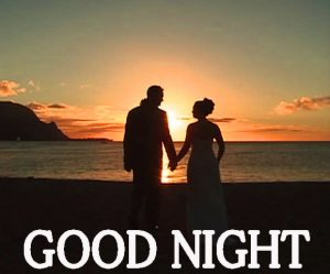 Romantic Sweet Cute All Good Night Images Wallpaper Photo Pictures Download