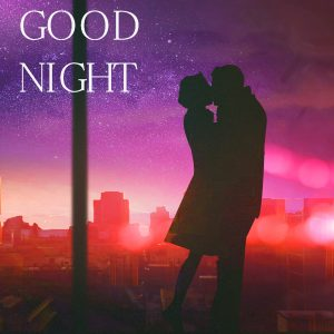 Romantic Sweet Cute All Good Night Images Wallpaper pictures for Wife