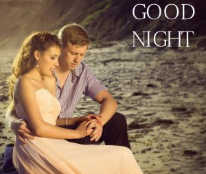 Romantic Sweet Cute All Good Night Images Wallpaper Pics Download