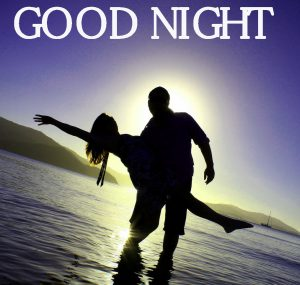 Romantic Sweet Cute All Good Night Images Wallpaper Pictures HD Download