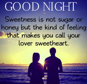 Romantic Sweet Cute All Good Night Images Photo pics Download