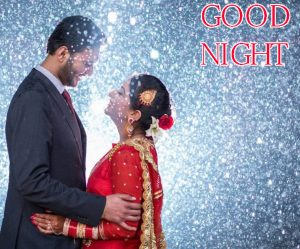 Romantic Sweet Cute All Good Night Images Wallpaper pictures for Facebook