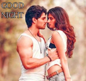 Romantic Sweet Cute All Good Night Images Wallpaper Pics for Facebook