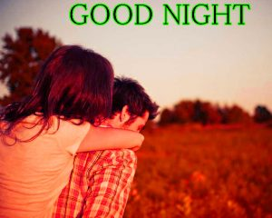 Romantic Sweet Cute All Good Night Images Pics for Whatsapp