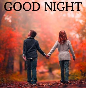 Romantic Sweet Cute All Good Night Images photo HD Download