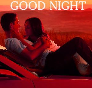 Romantic Sweet Cute All Good Night Images Wallpaper Pics for Whatsapp