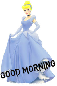 princess good morning images wallpaper photo download