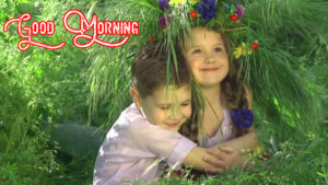 Sister Good Morning Images wallpaper pictures hd download