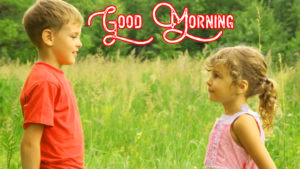 Sister Good Morning Images wallpaper pictures free hd