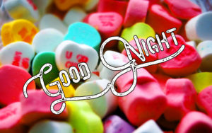 Romantic Sweet Cute All Good Night Images wallpaper photo pics pictures free hd download for whatsapp & facebook