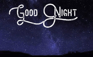 gn images wallpaper photo pics download