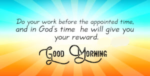 Good Morning Bible Quotes Images wallpaper photo download