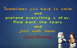 Beautiful Quotes Good Morning Images photo pics hd