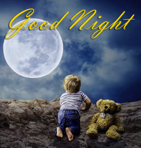 Beautiful Good Night Images pics photo download