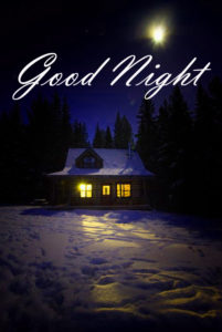 Beautiful Good Night Images pictures photo download