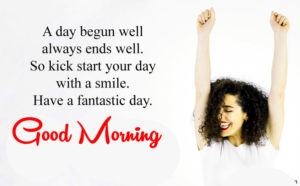 start your day good morning images photo pics hd