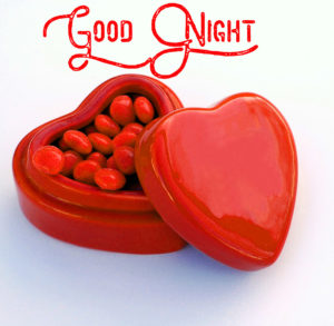 Romantic Sweet Cute All Good Night Images wallpaper photo download