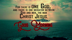 Good Morning Bible Quotes Images wallpaper pics free hd download