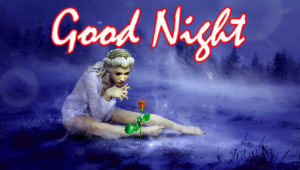 Good Night Honey Sweet Dreams Images pics photo free download