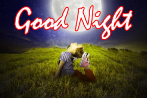 Good Night Honey Sweet Dreams Images wallpaper photo download