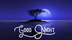 gn images photo wallpaper free download