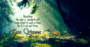 Good Morning Bible Quotes Images pics photo download