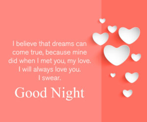 Good Night Images for Him & Her wallpaper photo free download