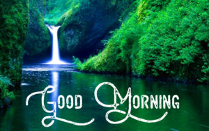 Gud Morning Images pics wallpaper photo download