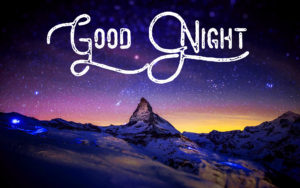 gn images pics wallpaper photo download