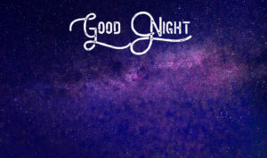 gn images wallpaper pictures photo free hd download