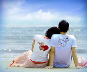 Best Latest Love Whatsapp dp images wallpaper photo free hd download