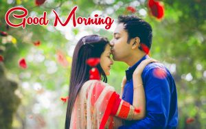 Stylish Boys & Girls Good Morning Images pics photo download