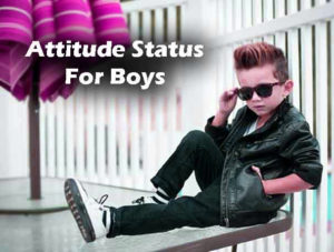 Attitude Images wallpaper photo pics free hd