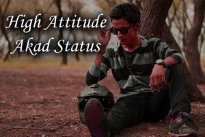 Attitude Images wallpaper pictures photo free hd download