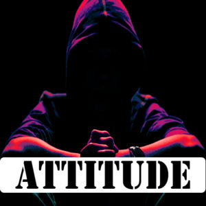 Attitude Images wallpaper pictures photo hd
