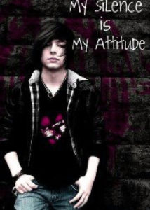 Attitude Images wallpaper pics pictures for whatsapp