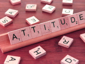 Attitude Status Images pictures pics wallpaper free hd download