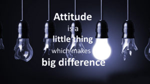 Attitude Status Images wallpaper photo free hd