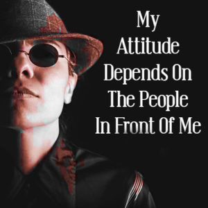 Attitude Status Images wallpaper pictures free download