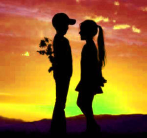 Best Latest Love Whatsapp dp images wallpaper pics download