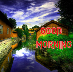 Good Morning Beautiful Images wallpaper photo download