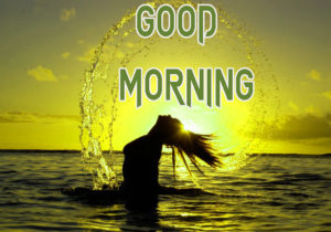Good Morning Beautiful Images photo pics