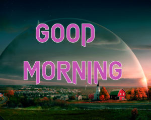 Good Morning Beautiful Images photo download